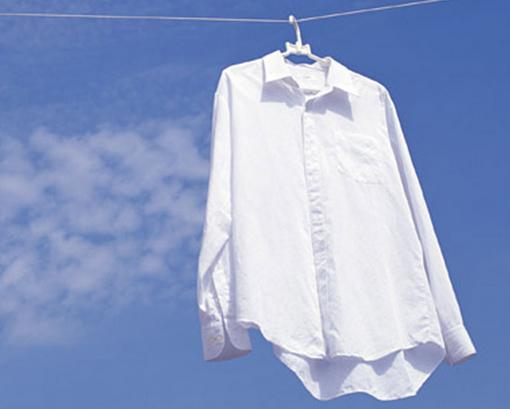 【おすすめ漂白剤特集!】真っ白な洗いあがり!人気の漂白剤を紹介のサムネイル画像
