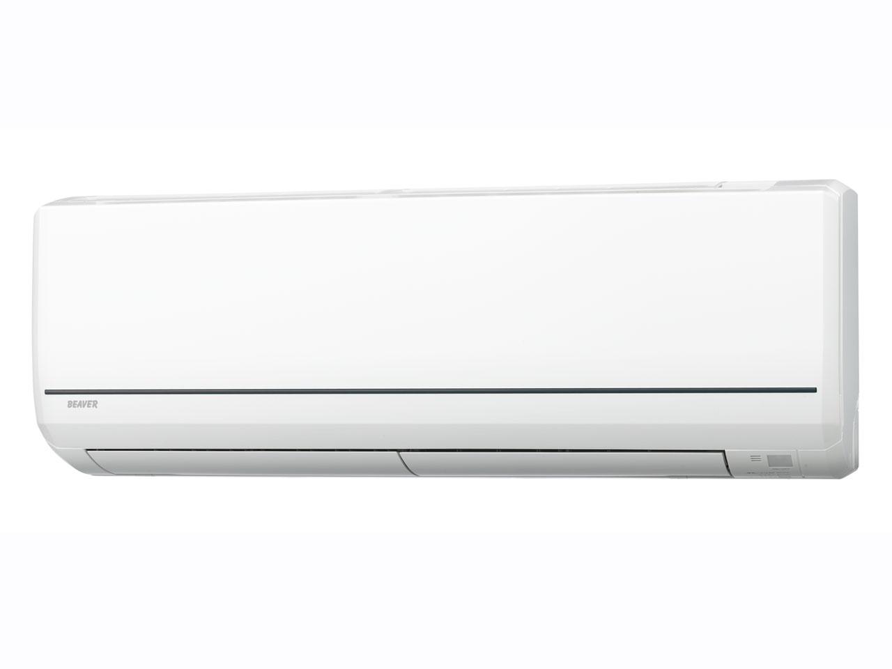 失敗しない!エアコンの賢い選び方&おすすめメーカーまとめのサムネイル画像
