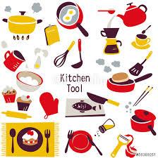 便利!かわいい♡おすすめキッチン用品で楽しくおいしいお料理を♡のサムネイル画像