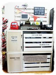 簡単DIY!すのこを使ったオシャレな収納の作り方とデザイン集のサムネイル画像