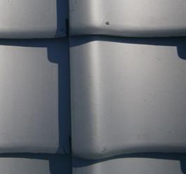 新築や改築の時に屋根の上に乗せる瓦の種類や役割をご存じですか?のサムネイル画像
