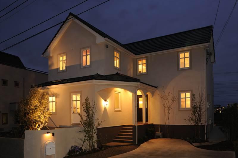 北欧のお家はオシャレなだけじゃない!生活に基づいた北欧ハウス♡のサムネイル画像