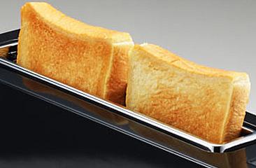 おすすめのポップアップトースターを紹介!売れている商品は?のサムネイル画像