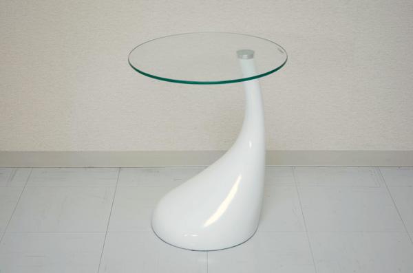 ソファー横にぜひ起きたい!おしゃれなサイドテーブルを紹介します☆のサムネイル画像