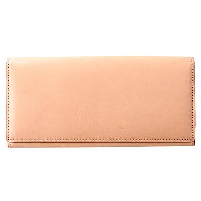 誰もが知っている無印良品!実は財布も大人気!その魅力とは?のサムネイル画像