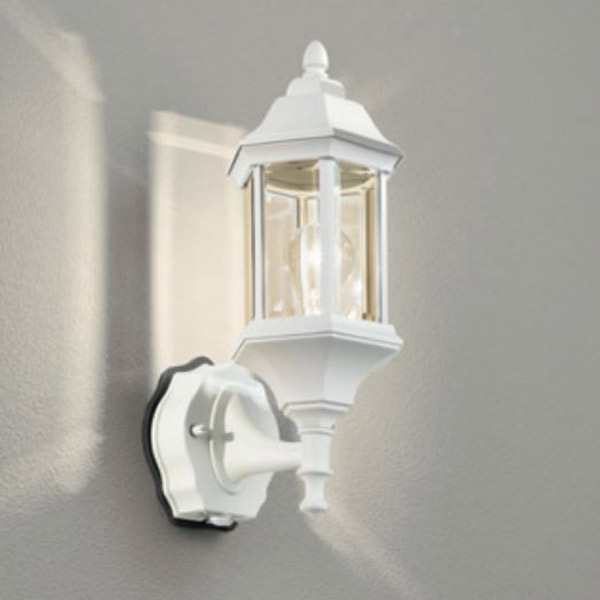 家の印象は玄関で決まる?玄関照明を変えておしゃれにしよう!のサムネイル画像