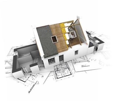 家を建てる時、壁に使う断熱材を比較、検討して決定しましたか?のサムネイル画像