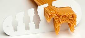 人気のキッチン用品をたくさん紹介します!便利なアイテムも!のサムネイル画像