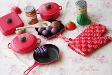 素敵なキッチンにしてくれる!素晴らしグッズをたくさん紹介しますのサムネイル画像