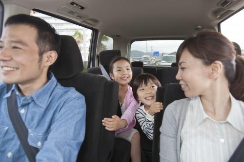 愛車を快適空間に!人気の車の芳香剤をまとめてご紹介します!のサムネイル画像