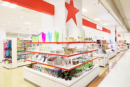 【100円ショップ】CanDo・キャンドゥの人気リピ買いアイテム♪♪のサムネイル画像
