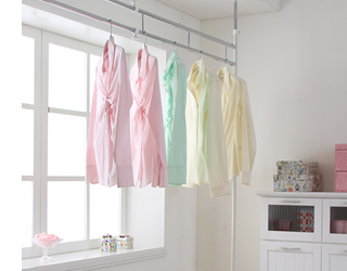 ワーキングママ必見!!おすすめの部屋干し洗剤はこれです!のサムネイル画像