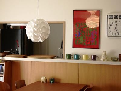ポイントさえ押さえれば、誰にでもできる!北欧のお部屋作りのサムネイル画像