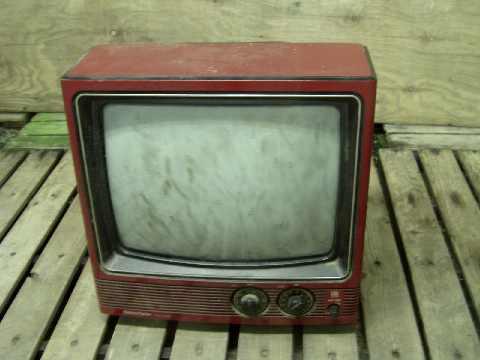 実は結構めんどくさい!テレビの廃棄の方法を伝授しちゃいます。のサムネイル画像