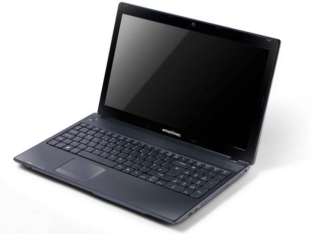 ノートパソコン選び方のポイントとおすすめ機種のご紹介!!のサムネイル画像