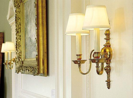 おしゃれルームは照明から!インテリア上級者の壁照明をご紹介しますのサムネイル画像