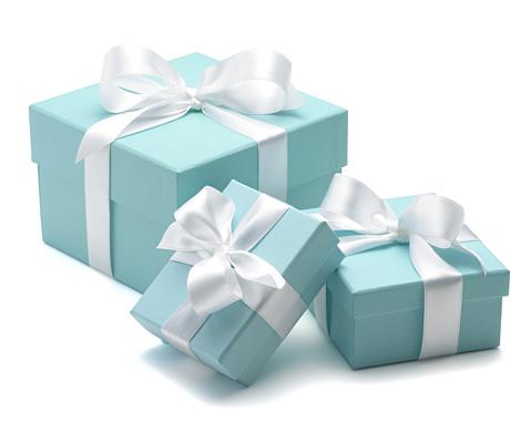 おしゃれなプレゼント♡センスがいいね!と言われるプレゼント特集のサムネイル画像