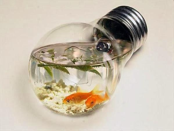 どの電球が正解なの?電球の選び方は難しい!わかりやすく解説しますのサムネイル画像
