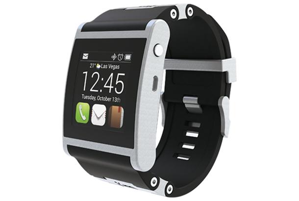 アンドロイドウォッチは、スマートウォッチとも呼ばれる腕時計です!のサムネイル画像