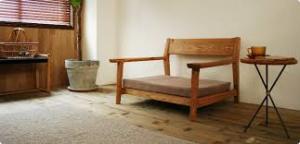 家具が安い!え?それはどこの通販サイト?今すぐ知りたい!通販のサムネイル画像