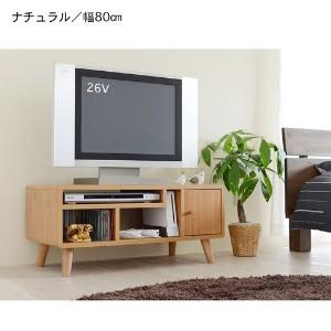 テレビの収納台を使って、テレビ周りをすっきりさせましょう!のサムネイル画像