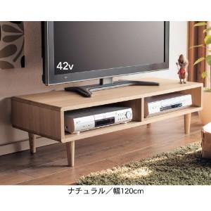 テレビボードの収納を使って、テレビ周りをすっきりとさせよう!のサムネイル画像