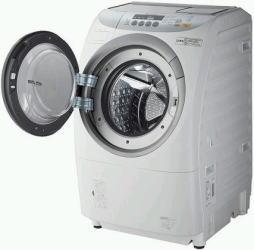 ドラム式洗濯機はどんなメリットがある?ドラム式洗濯機を徹底解剖!のサムネイル画像