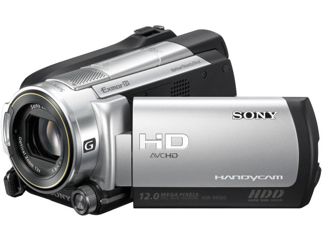 おすすめの4Kビデオカメラを買うならソニー、パナソニックどっち?のサムネイル画像