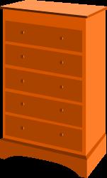 新しい家具が欲しい!だったら不要家具を買い取りしてもらおう!のサムネイル画像