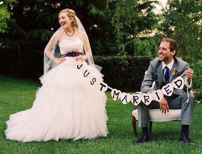 diyであったかくて心のこもった結婚式をしてゲストをもてなそう♡のサムネイル画像