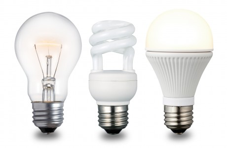 地球に優しいエコライフを!電球蛍光灯からLED電球に変える人が急増のサムネイル画像