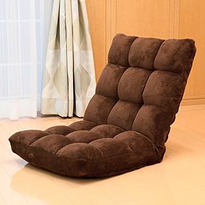 最新!座椅子ランキング発表!いま注目の座椅子商品を紹介!のサムネイル画像