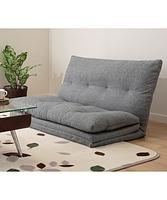 ニトリのソファーで、ゆっくりとくつろげる空間を作りましょう♪のサムネイル画像