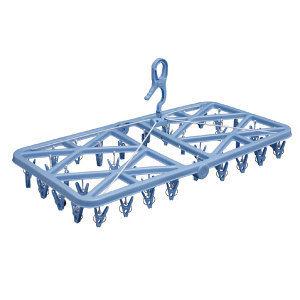 毎日使う洗濯ハンガーで悩んでいませんか?おすすめ情報まとめのサムネイル画像