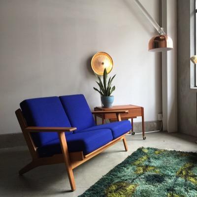 本物志向の方におすすめ、憧れのデザイナーズ北欧ソファー特集のサムネイル画像