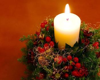 貰って嬉し♡贈って嬉し♡手作りクリスマスプレゼントでハッピーに♡のサムネイル画像