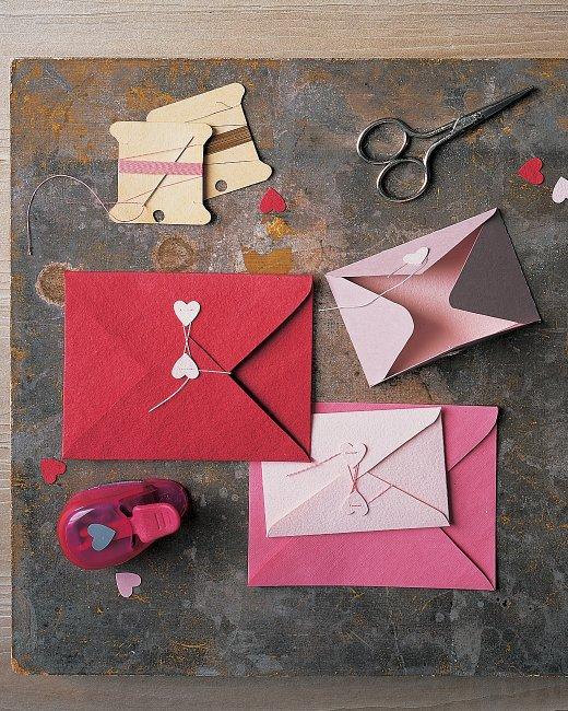 おしゃれな手作りメッセージカードを作りたい!センスあふれる実例集のサムネイル画像