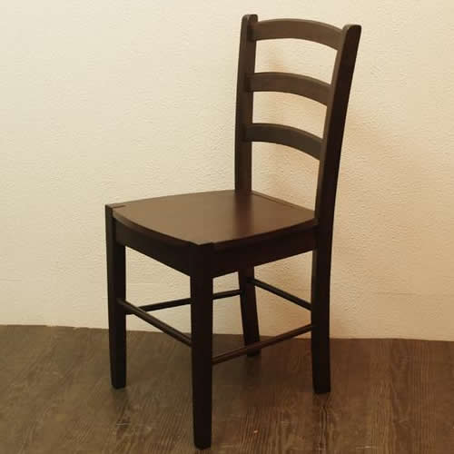 女の子のお部屋にぜひ設置したい!おすすめの椅子を紹介します☆のサムネイル画像