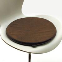 お部屋の中で大活躍!いすに使えるクッションを紹介します☆のサムネイル画像