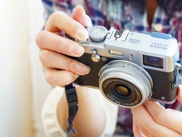 デジタルカメラデビューしたい方へ!人気のメーカー比較まとめのサムネイル画像