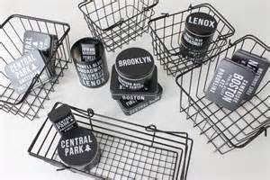 素敵な商品がたくさん!100均のキャンドゥって実はすごいんです!のサムネイル画像