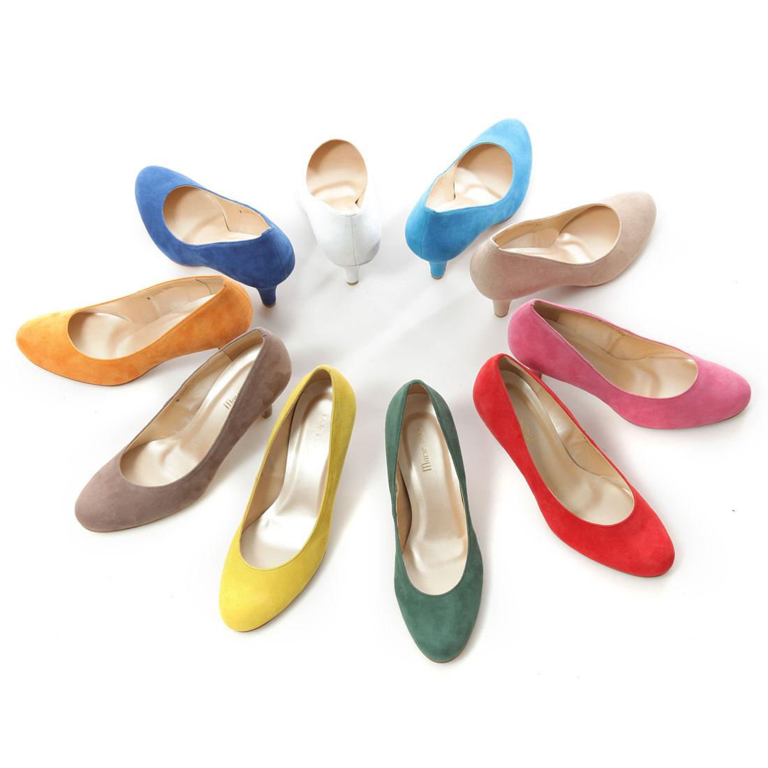 靴箱に靴が全部入らない!そんなお悩みを解決できる収納法をご紹介!のサムネイル画像
