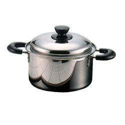 人気の「鍋」で作る、おいしい人気の「鍋料理」集めました!のサムネイル画像