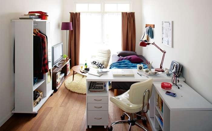 新生活!女性の1人暮らし用人気冷蔵庫おすすめランキングを発表!のサムネイル画像