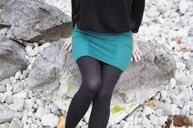 可愛すぎる!大量生産注意な手作り『スカート』の作り方をご紹介のサムネイル画像