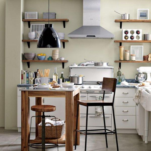 料理をするのが楽しくなるおしゃれで便利なキッチングッズをご紹介のサムネイル画像