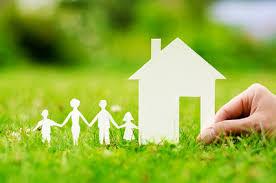 もうすぐ増税!これから家を建てる人必見!人気のハウスメーカー調べのサムネイル画像