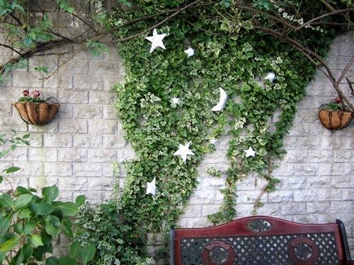 水やり不要!おしゃれな部屋作りの大定番☆造花のグリーン特集のサムネイル画像