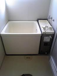 お風呂の給湯器特集!おすすめのおふろ給湯器を紹介します。のサムネイル画像