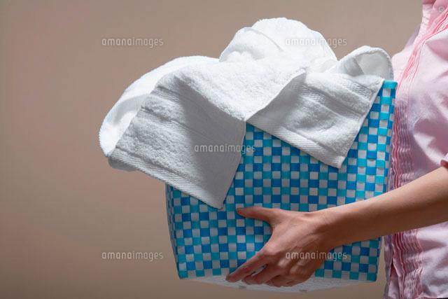 押さえておきたい!洗濯洗剤と柔軟剤の組み合わせと正しい使い方のサムネイル画像
